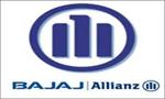 ബജാജ് അലയൻസ് ലൈഫ് 98.07 % ക്ലെയ്മുകൾ തീർപ്പാക്കി