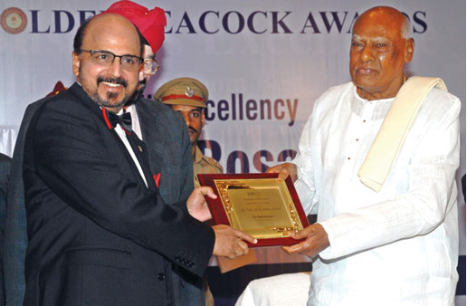 Dr.-Seetharaman-Award-B