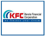 Kerala-Financial-Corporatio