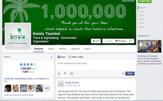 Kerala-Tourism's-Facebook-B