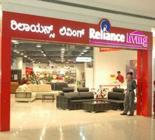 Reliance-Living--Store-big