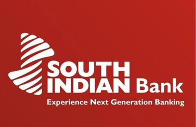 SIB-Logo-big