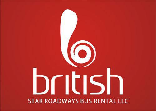 BRITISH-ROADWAYS-Logo-big