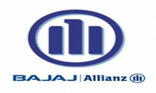 Bajaj-Allianz-Logo-big