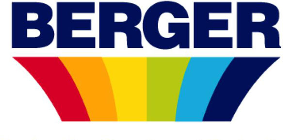 Berger-Paints-Logo-big