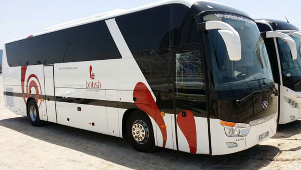 British-Group-Bus-big