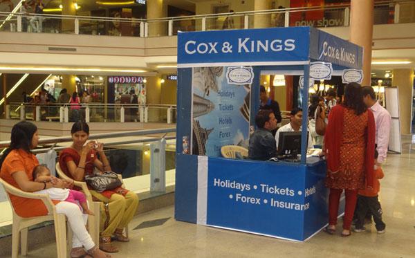 Cox-&--Kings-stall-Big