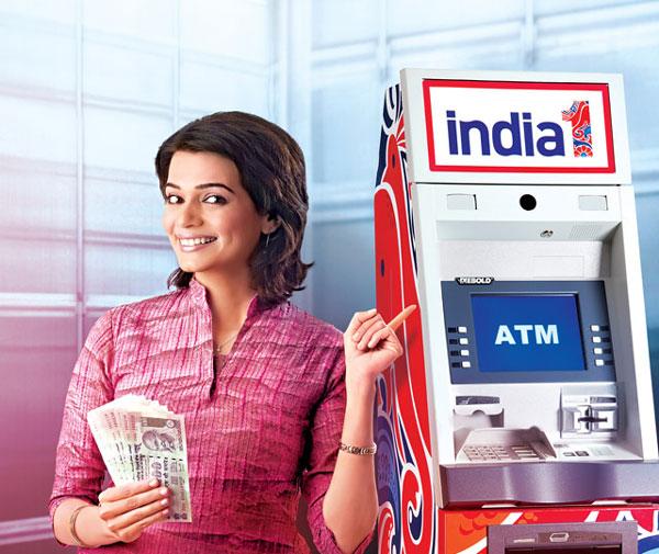 India-1-ATM-big
