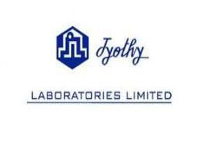 Jyothi-Lab-Logo-CS