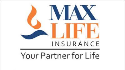 Max-Life-Logo-big