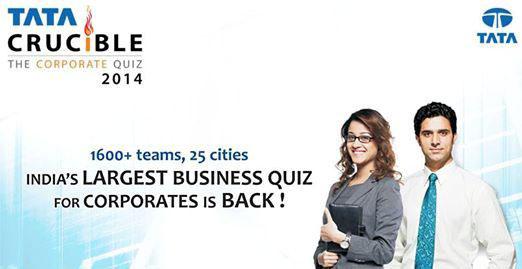 Tata-crucible-corporate-big