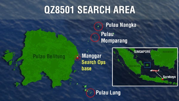 Air-Asia-Search-Locations-B