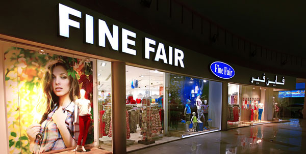 Fine-Fair-Stores-Big
