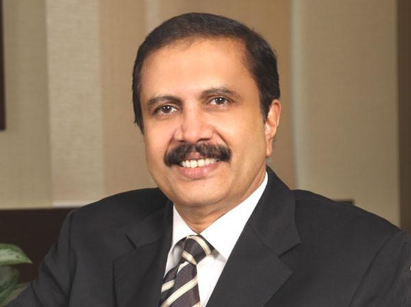 Dr.-Azad-Moopen-big-a