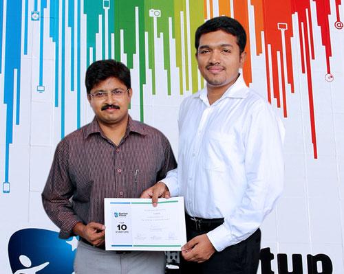 Fina-Hub-Founders-big