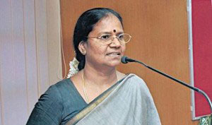 M-Sathiyavathy-DGCA-medium