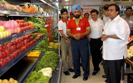 Reliance-Retail-mukesh-amba