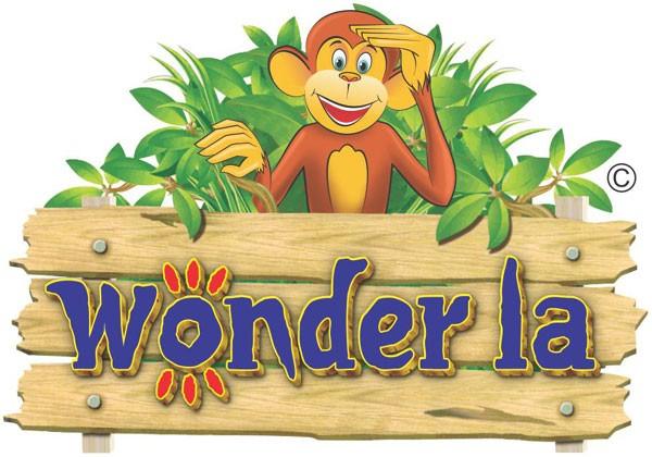 Wonderla-Logo-Big