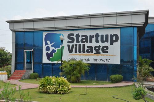 Startup-Village-Big