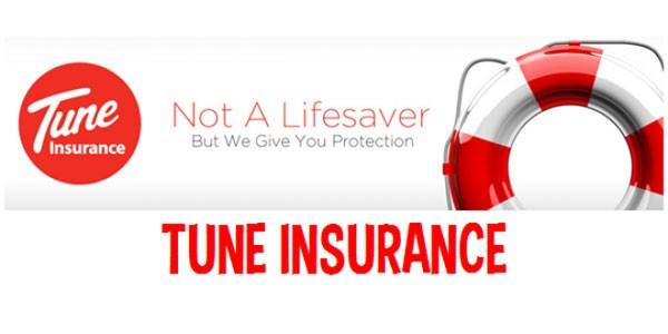 Air-Asia-Tune-Insurance-big