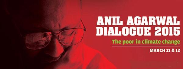 Anil-Agarwal-Dialogue-banne