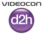 വീഡിയോകോൺ ഡി2എച്ച് – സുൽത്താനുമായി സഹകരണം