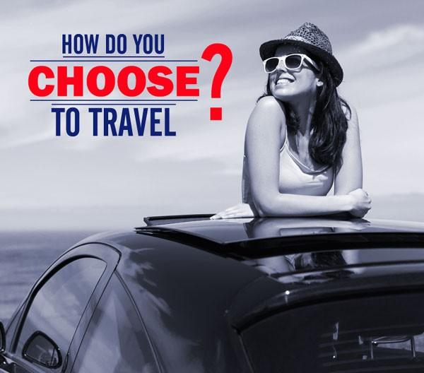 Bharti-AXA-Smart-Travel-Pla