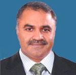 Paul-Raj-Alfa-Ventures-smal