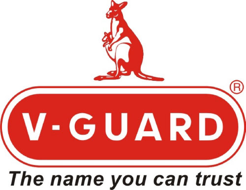 V-Guard-Logo-big