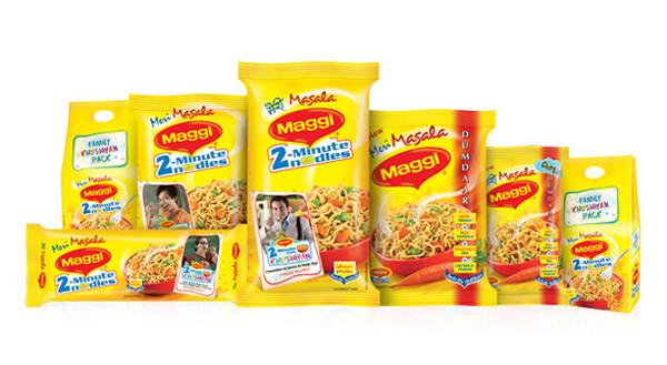 Maggi-Noodles-productline-B
