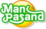 മനപസന്ധ് ഐപിഒയ്ക്ക് 1.4 മടങ്ങ് ഓവർ സബ്സ്ക്രിപ്ഷൻ