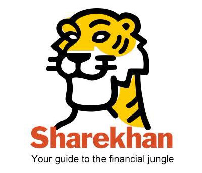 Sharekhan-Big