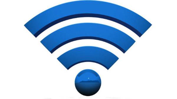 Wi-Fi-big