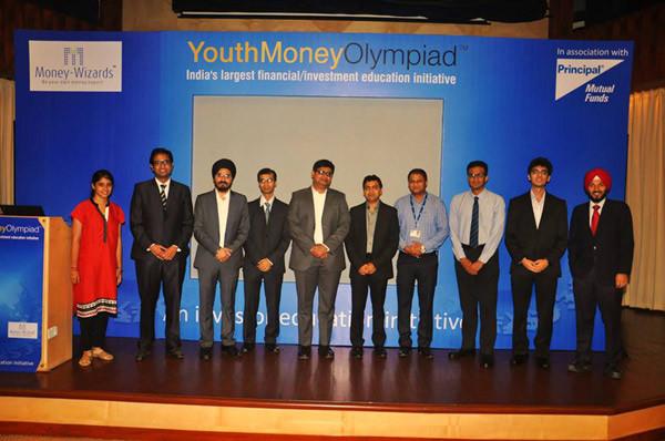Youth-Money-Olimpiad-Big