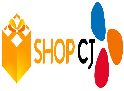 SHOP-C-J-Logo-big