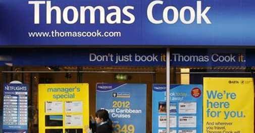 Thomas-Cook-Big