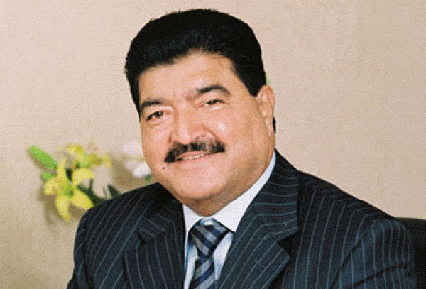 UAE-Exchange-B-R-Shetty-big