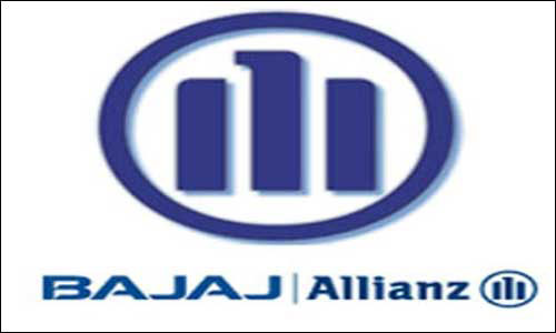 Bajaj-Allianz-Life-Big