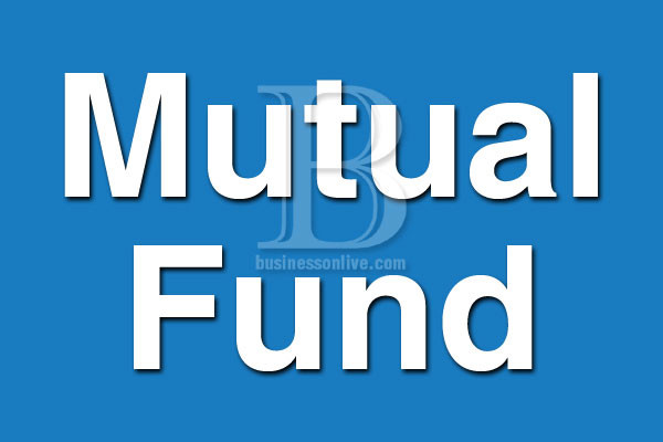 Mutual-Funds-Big