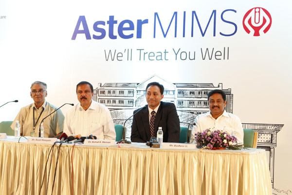 Aster-Mims-Press-Meet-Dec-2