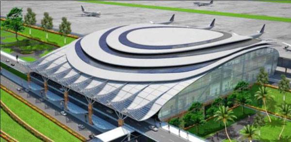 Kannur-International-Airpor