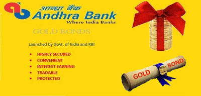 Andhra-Bank-Gold-Bond-Big
