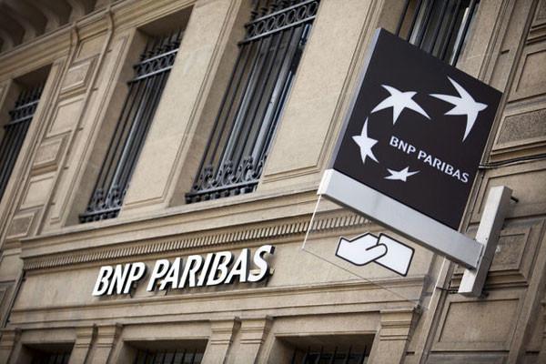 BNP-Paribas-Big