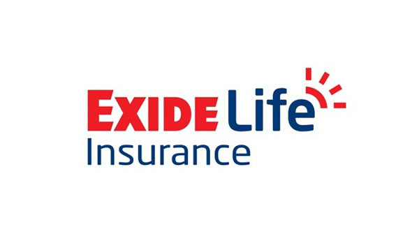 Exide-Life-Logo-Big