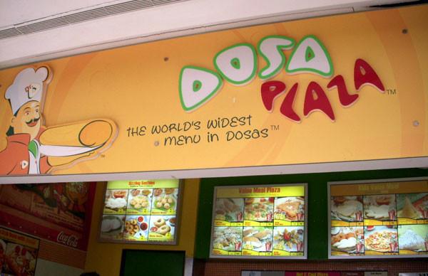 Dosa-Plaza-Big-a