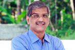 ബജറ്റ് ഗ്രാമീണ സമ്പദ്വ്യവസ്ഥയ്ക്ക് കരുത്തേകുമെന്ന് പോൾ തോമസ്