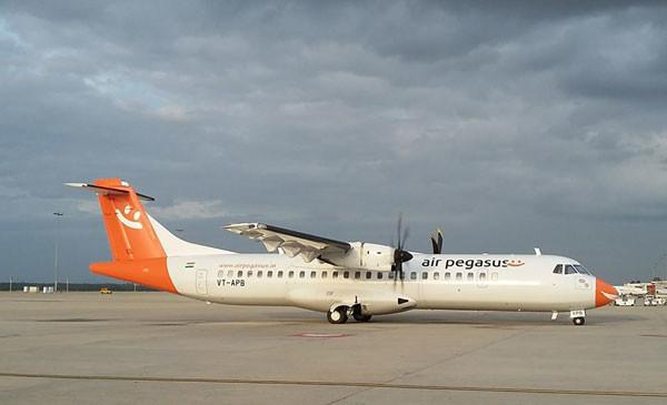 Air-Pegasus-ATR-72-500-airc