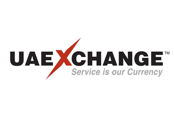 UAE-Exchange-India-Logo-Big