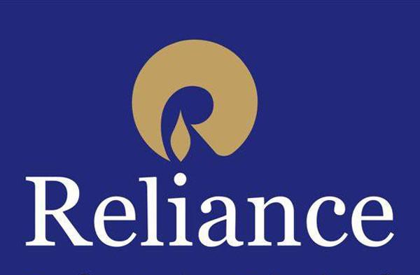 Reliance-Ind-blue-Big