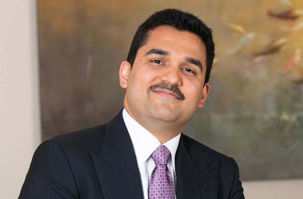 Shamsheer-Vyalil-Big